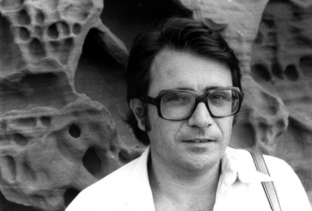 """""""Àlbum Raúl Ruiz"""" (1988), 18 min."""
