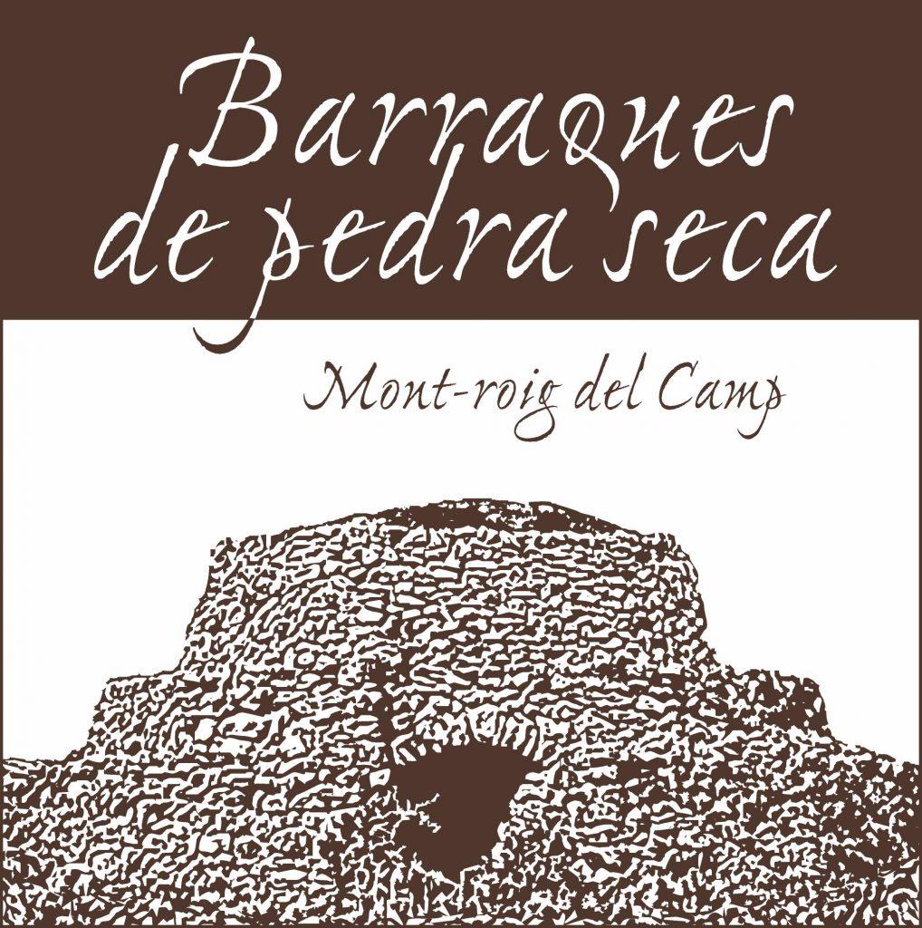 Grup barracaire de Mont-roig (2005)