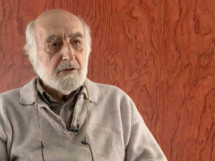 Jacint Salvadó (2000)