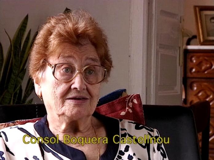 Mont-roig: tornaveu mironià (2002)